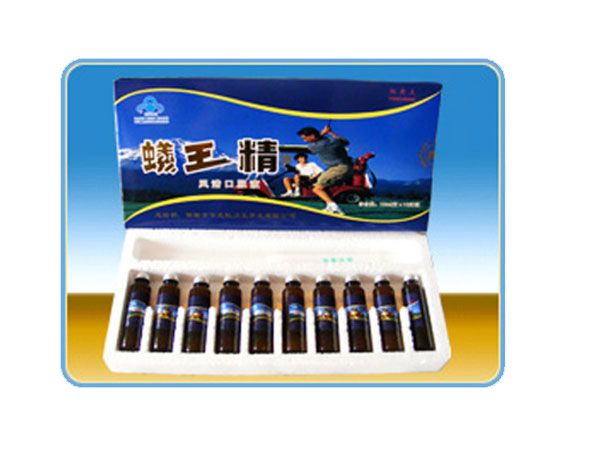 Ants Wang Jing Delicate oral anti-fatigue